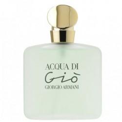 Inspirowany :  Acqua Di Gio