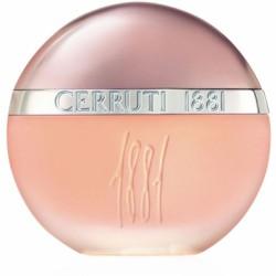 Inspirowany : Cerruti 1881