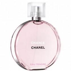 Inspirowany : Chanel Eue...