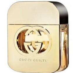 Inspirowany : Gucci Guilty