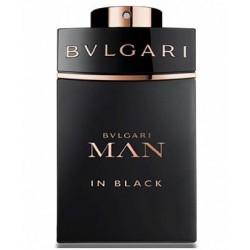 Inspirowany : Bvlgari Man...