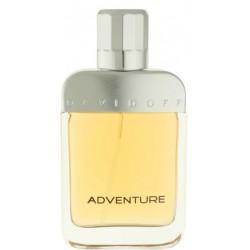Inspirowany :  Adventure