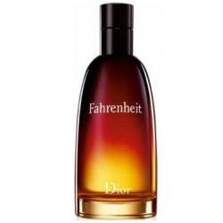 Inspirowany : Dior Fahrenheit
