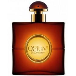 Inspirowany : Opium