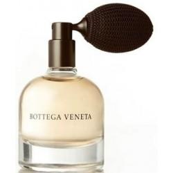 Inspirowany :  Bottega Veneta