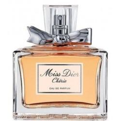 Inspirowany : Miss Dior Cherie