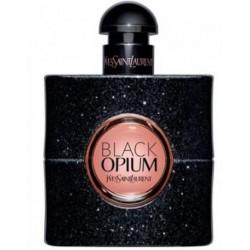 Inspirowany : Black Opium