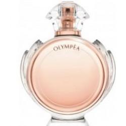 Inspirowany :  Olympea