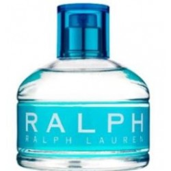 Inspirowany : Ralph