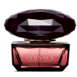 Inspirowany : Versace -...