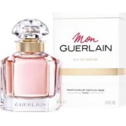 Inspirowany : Guerlain -...