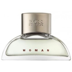 Inspirowany : Boss Woman