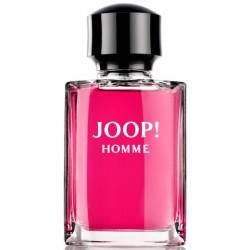 Inspirowany :  Joop Homme Red
