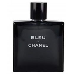 Inspirowany: Bleu Chanel