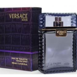 Inspirowany : Versace Man