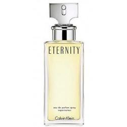 Inspirowany : Eternity